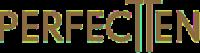 Perfect Ten condo by Japura Development (Updated 2021)